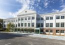 NEW BEAUFORT MEMORIAL KEYSERLING CANCER CENTER OPENS Partnership with Alliance Oncology and MUSC Expands Cancer Services in the County