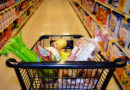 Healthy Tips: Navigating the Grocery Store